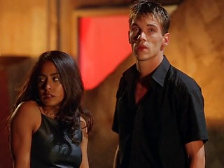 Parminder Nagra - Bend It Like Beckham 02