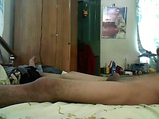 Indian Babe In The Best Desi Homemade Sex Video