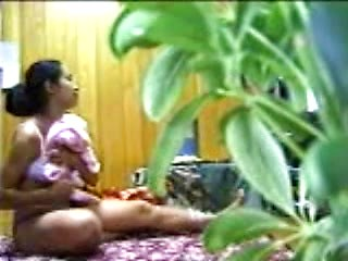 Indian Sex Tube Teen Naked Posing