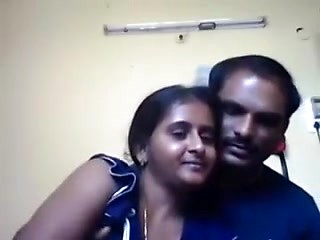 Amateur Indian Porn Video Of A Mature Couple Banging