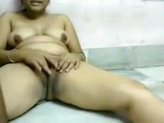 Indian Bhabi Fucked By Neighbor Wearing Mask Leaked Mms