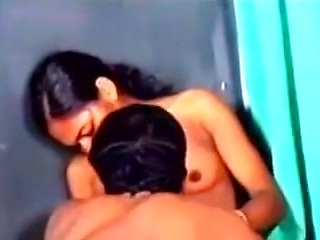 Cute Girl Fingered And Screwed In Bhabi Sex Video