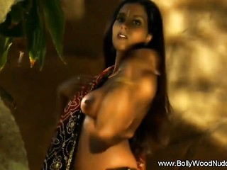 If You Like Nude Indian Babes